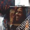 Bob Marley - Dreams Of Freedom