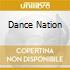 Diverse - Dance Nation