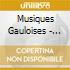BLONDES EMOTIONS 2