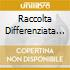 RACCOLTA DIFFERENZIATA 2