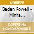 Baden Powell - Minha Historia