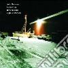 John Surman - Nordic Quartet
