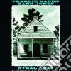 Charlie Haden / Hank Jones - Steal Away