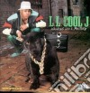 Ll Cool J - Walking With The Panther