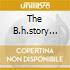THE B.H.STORY V.7