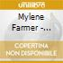 Mylene Farmer - Anamorphos?E