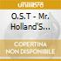 O.S.T - Mr. Holland'S Opus