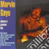 Marvin Gaye - Motown's Greatest