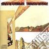 Stevie Wonder - Inner Visions