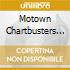 MOTOWN CHARTBUSTERS 4