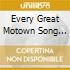 Various - Every Great Motown Song Vol.2