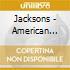 Jacksons - American Dream