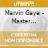 Marvin Gaye - Master 1961-1984