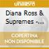 Diana Ross & Supremes - Diana Ross & Supremes