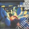 Shed Seven - A Maximum High