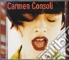 Carmen Consoli - Due Parole