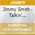 Jimmy Smith - Talkin' Verve