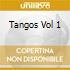 Tangos Vol 1