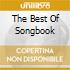 THE BEST OF SONGBOOK