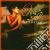 Oleta Adams - The Very Best Of
