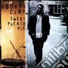 Robert Cray Band - Sweet Potato Pie