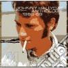 Johnny Hallyday - Anthologie 1966 / 1969