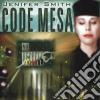 Jenifer Smith - Code Mesa