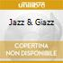 JAZZ & GIAZZ