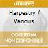 HARPESTRY