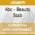 Abc - Beauty Stab