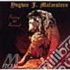 Yngwie Malmsteen - Facing The Animal