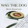 Mark Knopfler - Wag The Dog O.S.T.