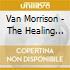 Van Morrison - The Healing Game