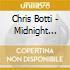 Chris Botti - Midnight Without You