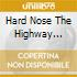 HARD NOSE THE HIGHWAY (REMASTERED)