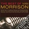 Van Morrison - Best Of