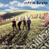 Matia Bazar - Benvenuti A Sausalito