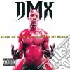 Dmx - Flesh Of My Flesh, Blood Of My Blood