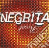 Negrita - Reset
