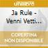 Ja Rule - Venni Vetti Vecci