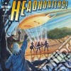 Headhunters - Return Of The Headhunters