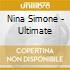 Nina Simone - Ultimate