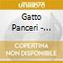 Gatto Panceri - Stellina