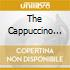 THE CAPPUCCINO SONGS