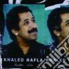 Khaled - Hafla