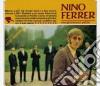 Nino Ferrer - Je Veux Etre Noir
