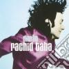 Rachid Taha - Diwan