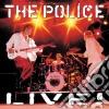 Police  The - Police Live