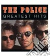 GREATEST HITS(DIG.REMASTERED)