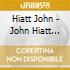 Hiatt John - John Hiatt Master Series